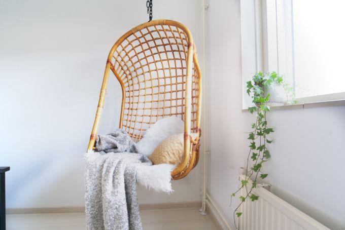 tijdelijke slaapkamer a cup of life (6)