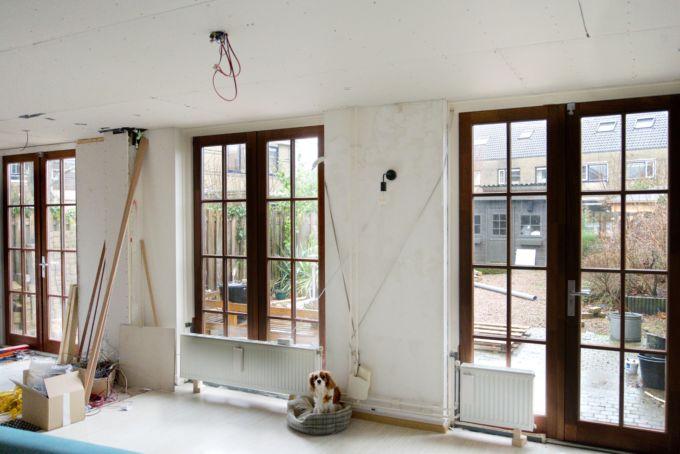 verbouwing nieuwe deuren (4)