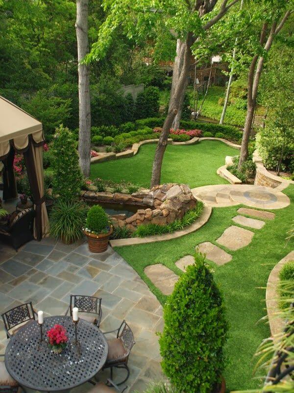 Backyard-Landscaping-Ideas-7