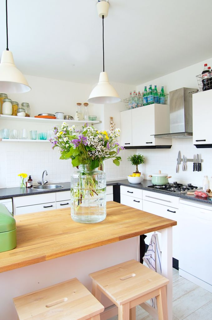 Kitchen-makeover-A-Cup-of-Life-12