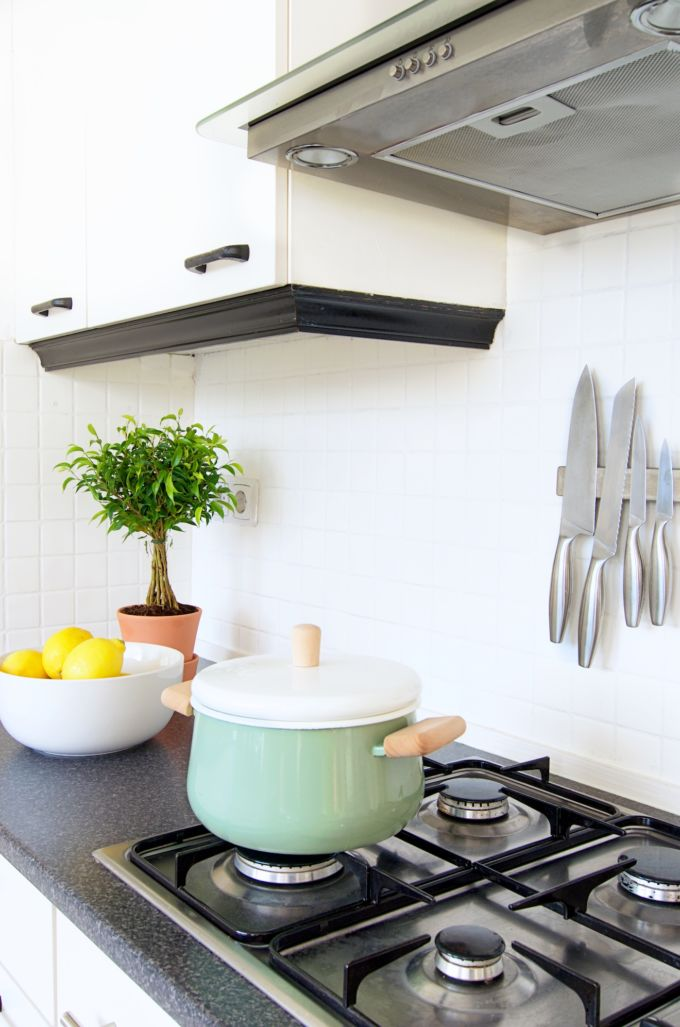 Kitchen-makeover-A-Cup-of-Life-5