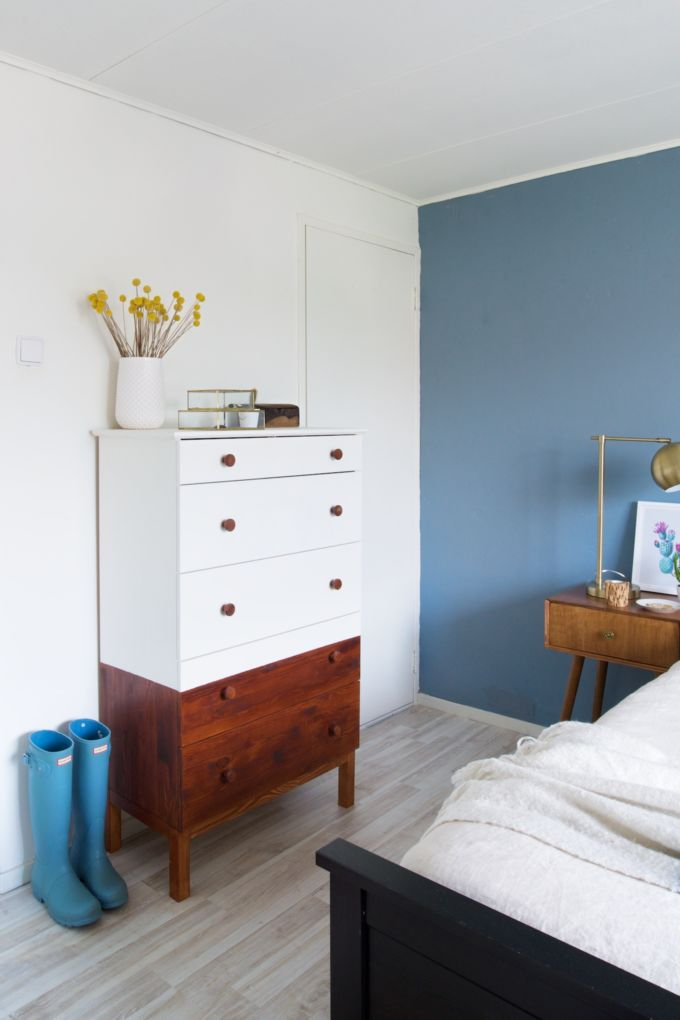 Slaapkamer-make-over-met-denim-drift-Shifra-Jumelet-2-1