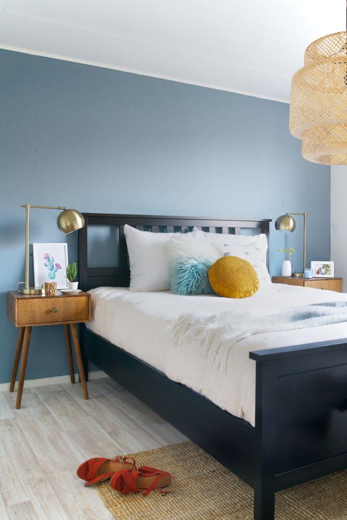 Bedbank Hemnes Te Koop.Can T Buy Me Love Ikea Producten A Cup Of Life