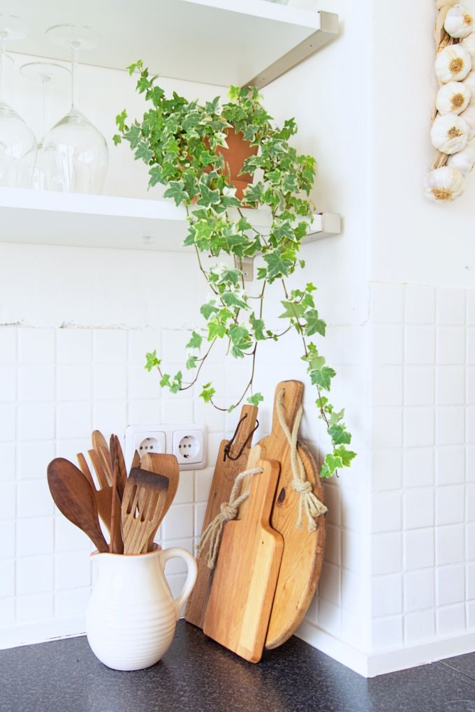 Kitchen-makeover-A-Cup-of-Life-8