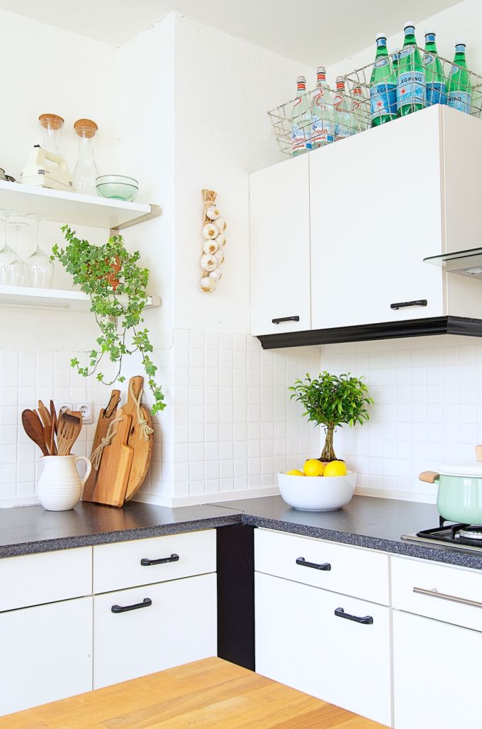 Kitchen-makeover-A-Cup-of-Life