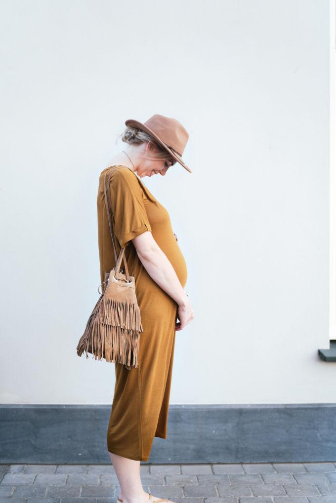 Zwangerschaps kleding - dit moet je dragen!_-20