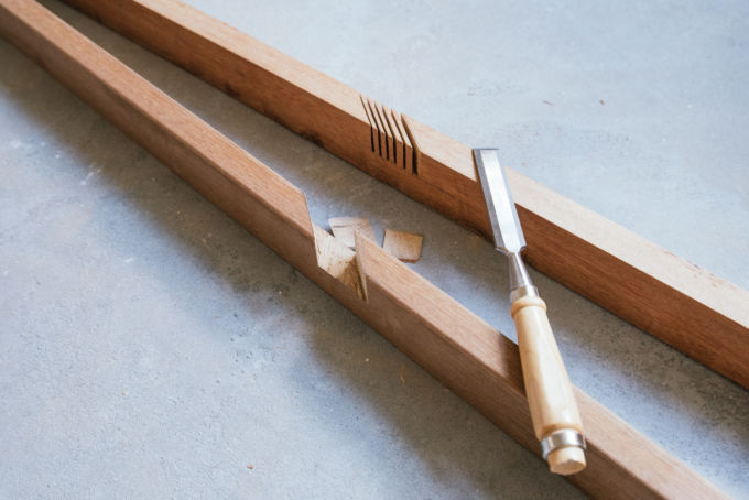 houten eettafel bouwen-14