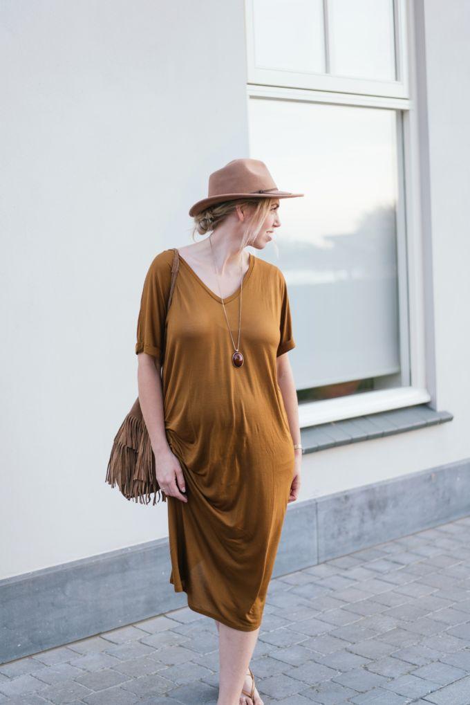 Zwangerschapskleding tips
