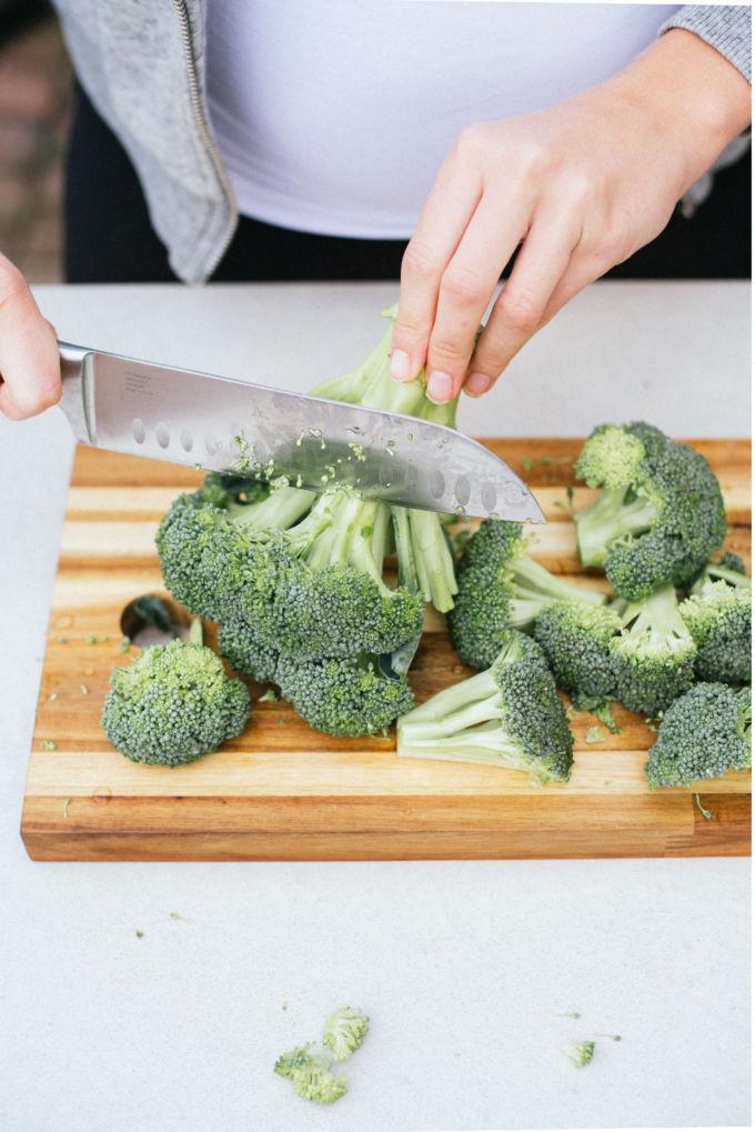 Hoe rooster je de perfecte broccoli?_-2