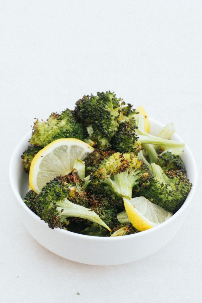 Hoe rooster je de perfecte broccoli?_-4