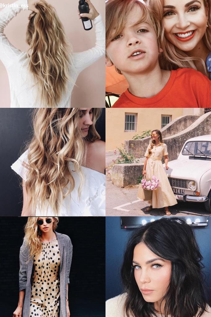 favoriete beauty accounts (1)