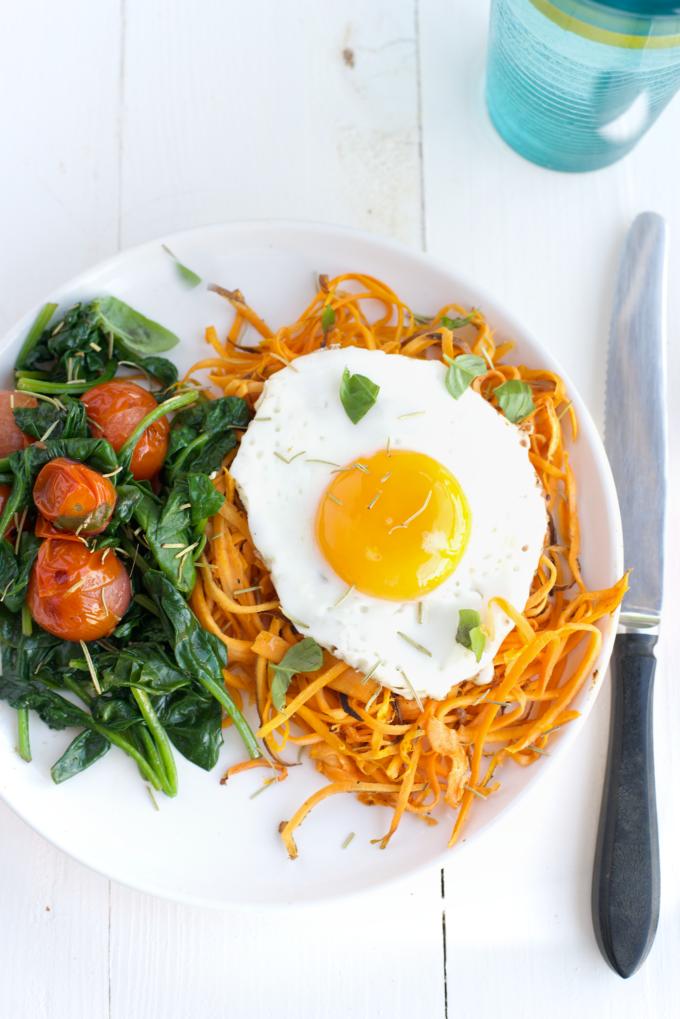 Gezond-recept-met-zoete-aardappel-noodles-1-1