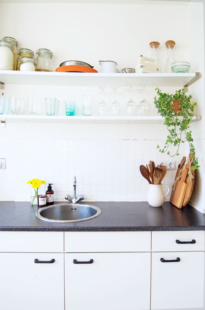Kitchen-makeover-A-Cup-of-Life-7