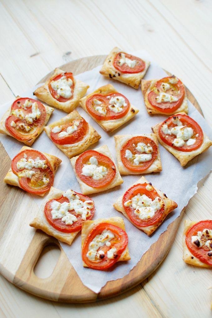 Makkelijk-hapje-tomaat-geitenkaas-bites-2-2