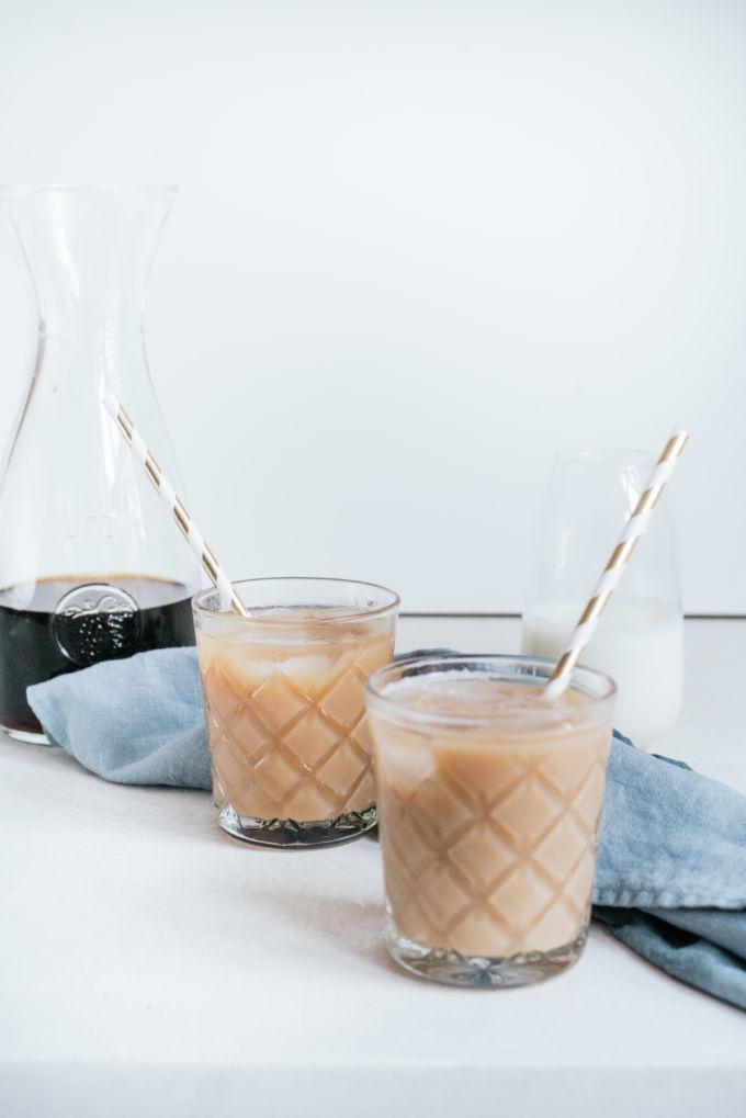 zo maak je ijskoffie a cup of life-13