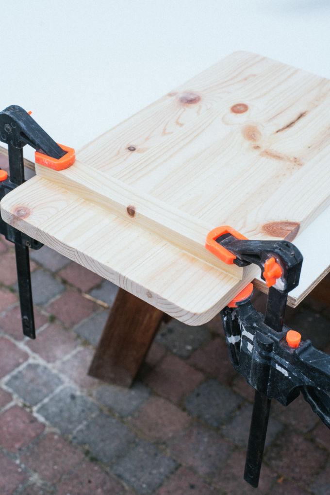 houten dienblad zelf maken-7