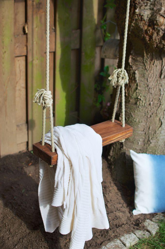 schommelstoel-zelf-maken-21