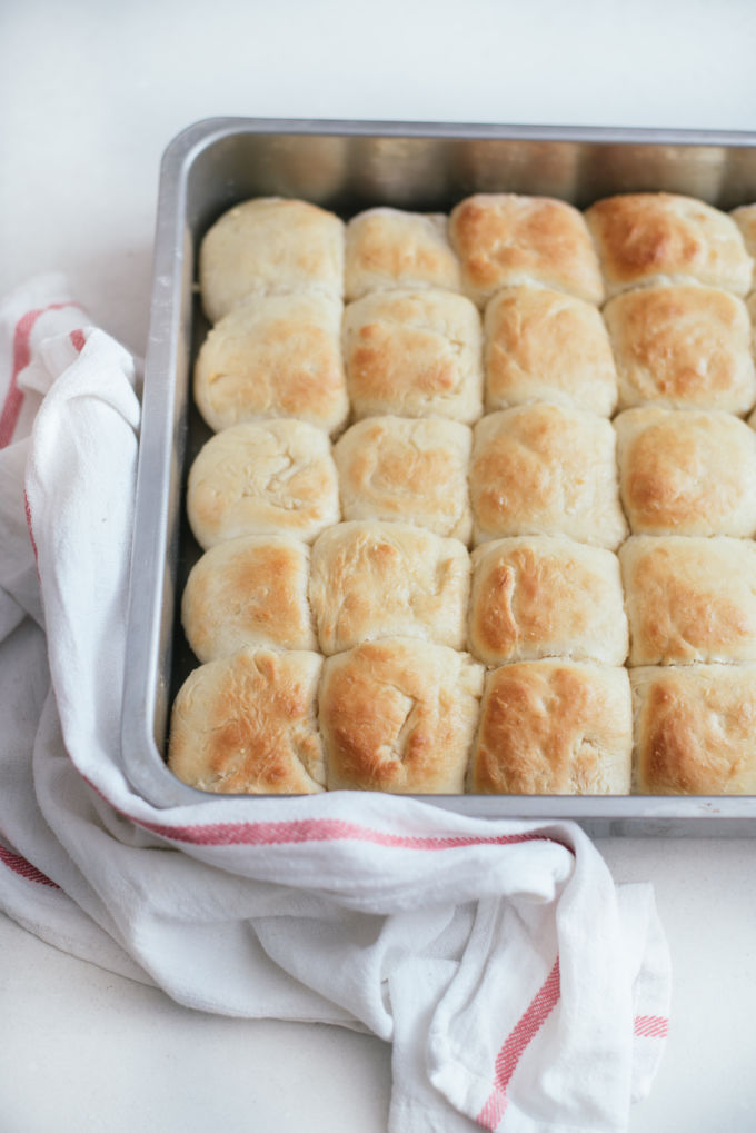 butter buns recept a cup of life (1 of 1)-4
