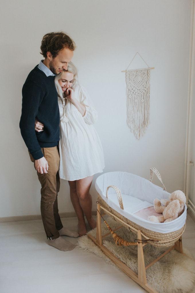 zwangerschaps shoot, zwangerschapsfotografie
