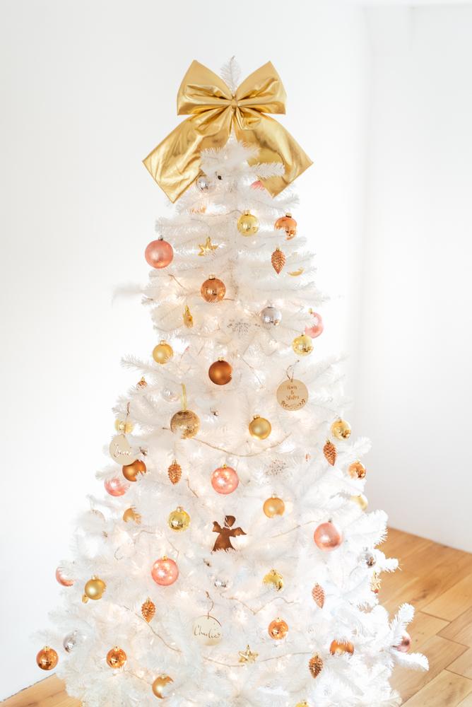 kerstboom versieren, hoe kun je het beste je kerstboom versieren