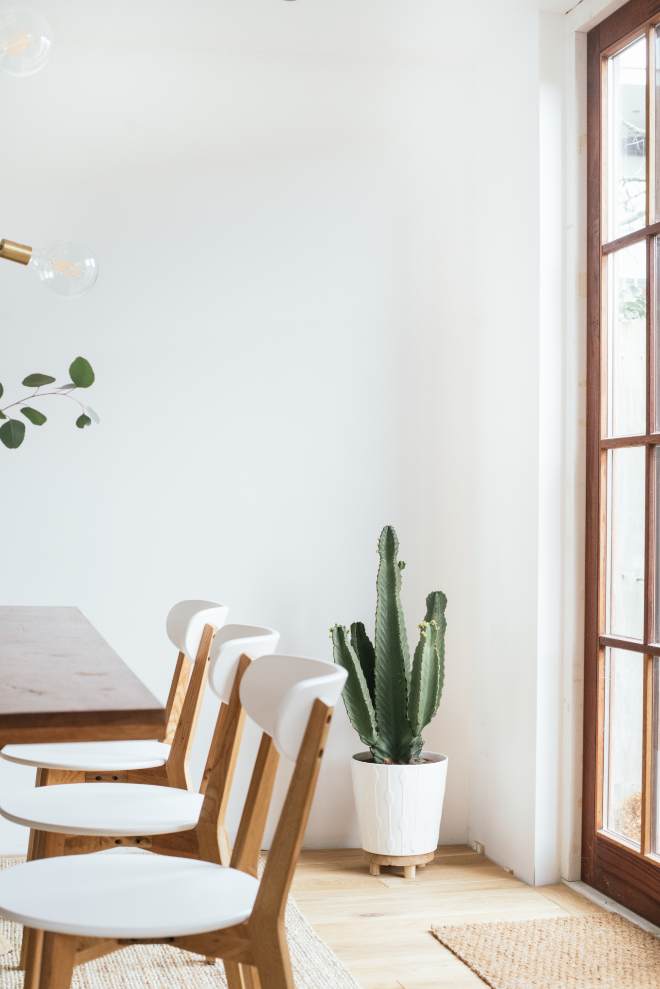 a cup of life - eetkamer styling-1-7