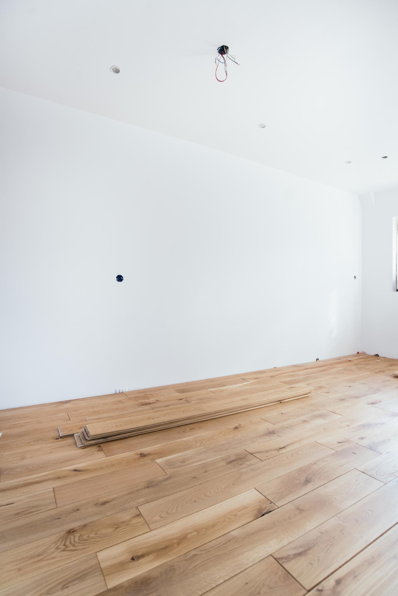 hoe houten vloer leggen-1-14