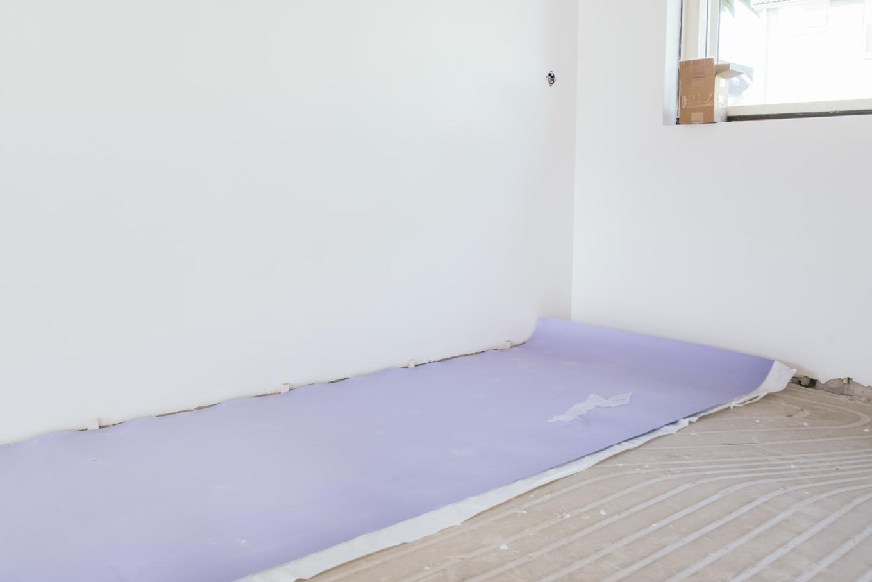 hoe houten vloer leggen-1-3