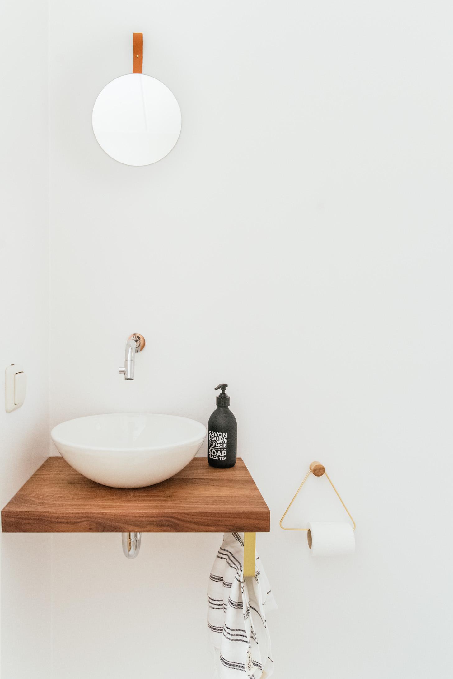 a Cup of Life scandinavisch toilet eind resultaat Shifra Jumelet-6